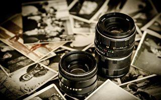 機會難得 美國專業攝影師協會免費網上教學