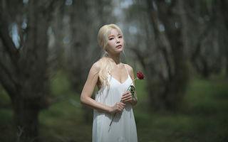 MAMAMOO颂乐 4月23日发行首张Solo专辑