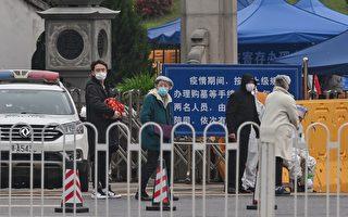 疫情周年世卫称从武汉查源头 网民炮轰