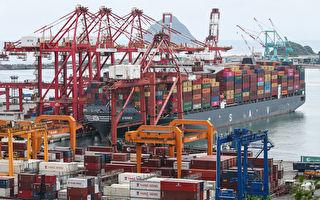 四小龙上半年出口 台湾靠2科技货品称冠