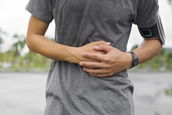 当免疫系统反应过激、失调,会造成免疫疾病,而大多数免疫疾病没有办法完全治愈。(Shutterstock)