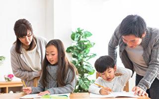 【爸媽必修課】正向語言 成長的必要養分