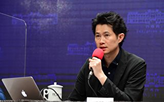 苏揆脸书悼六四 政院:台湾是中国的民主示范