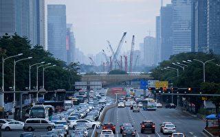 深圳市「指導」市民儲備應急物資 引猜測