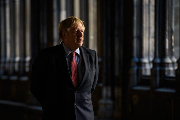 英国拟立法 严防中资收购企业危害国家安全