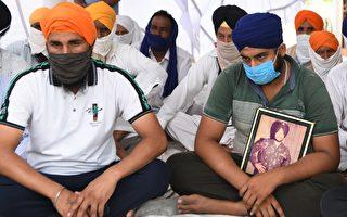 中印衝突 家屬:遇難印兵血管破裂頭部受創