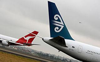 新航vs澳航:是刀耕火种还是猛然出击?