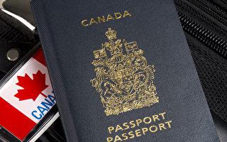 美國外勞簽證新規或不影響加拿大人