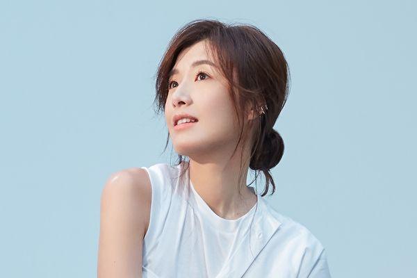 """苏慧伦9月登""""北流""""舞台 为正式开唱第1人"""