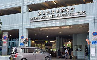 香港多間餐廳出現感染群組