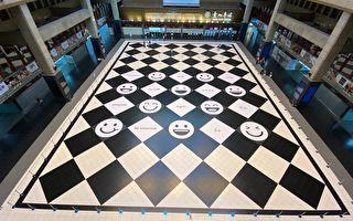 台北车站大厅调整设计 恢复民众席地坐