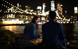 《我的A級秘密》影評:「秘密」也是牽動情侶關係關鍵