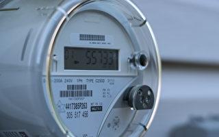 美能源信息署:家庭取暖費今冬將大幅上升