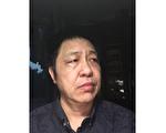【视频】上海倪天英:中共對我瘋狂迫害的真相