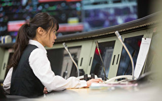 訂最低工資法 蔡英文:讓基本工資調整制度化