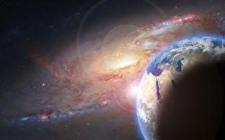 中国古代独步天下的天文科技成就