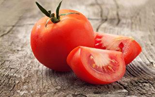 如何分辨酸性食物和鹼性食物?(Shutterstock)