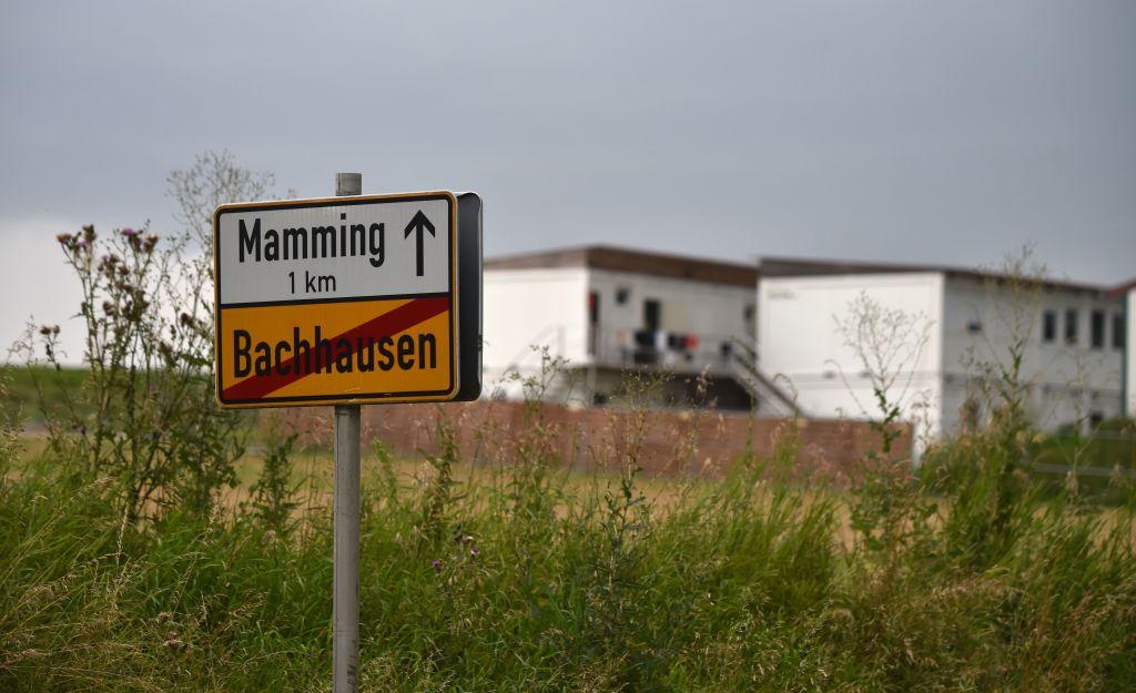 德國又爆群聚感染 罐頭廠166人感染
