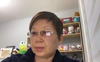 官二代谈黎智英被捕:香港展现三大奇迹