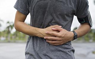 遠離胃癌 醫師強調 身體這3種信號不容忽視