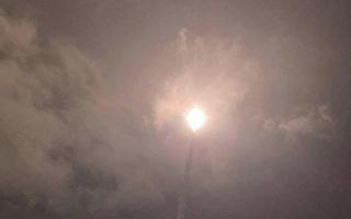 台湾发展打击战力 一种远程陆基导弹已量产