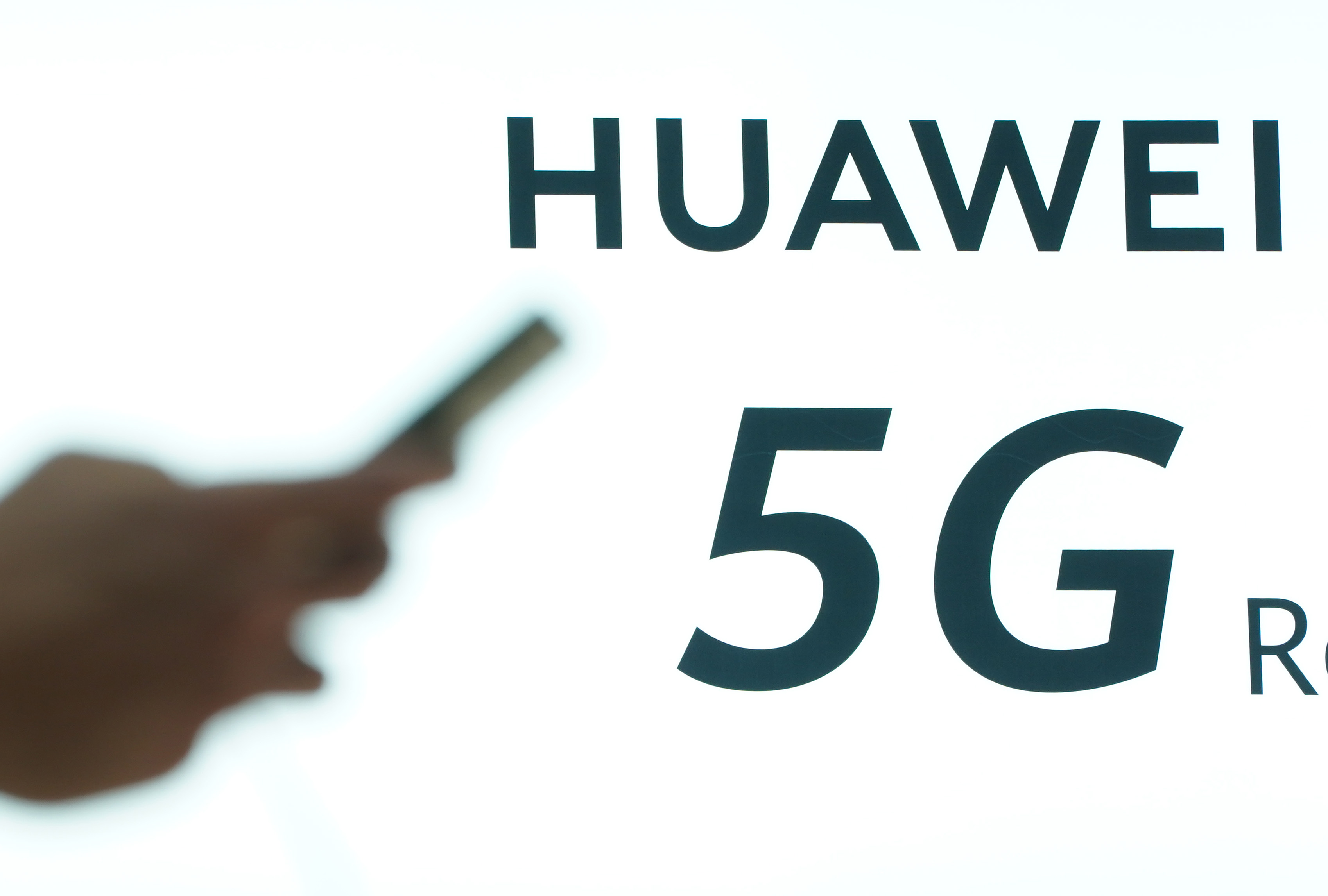 華為在澳收入將跌逾5億 專家讚5G禁令明智