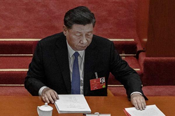 美媒:习近平严控中共病毒起源研究