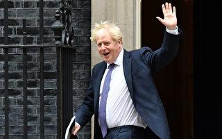 脱欧谈判最后阶段 英国设立截止日期
