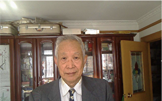 人大教授公开吁习近平辞职 结束一党专政