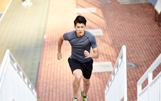 做哪些运动有助预防退化性关节炎?(Shutterstock)