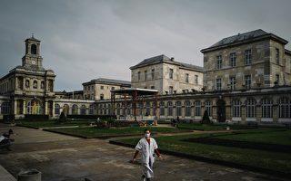 【最新疫情10.23】法國確診病例突破百萬