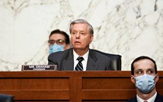 美參院司委會同意向推特臉書CEO發傳票