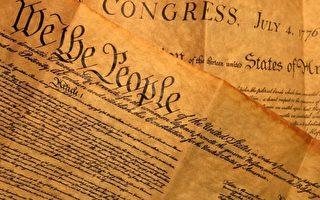 【名家专栏】进步派的转型要改变美国政体
