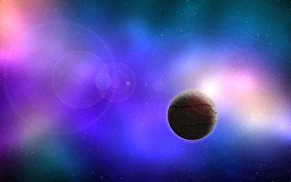 人類首次在銀河系之外發現一顆行星
