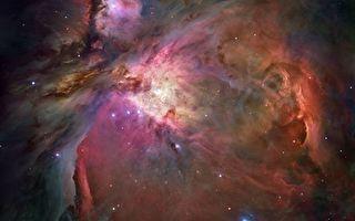 新方法助科學家窺探宇宙黑暗區域