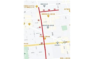 吴凤北路及民乐街路面整修工程28日进场刨铺