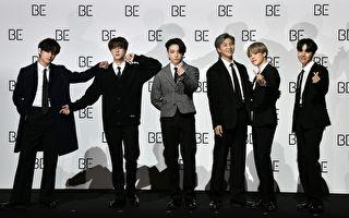 BTS攬MAMA八獎掛念SUGA 盼以笑容再會粉絲