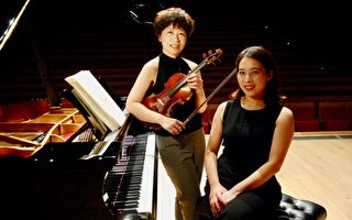 傳藝金曲獎得主與屏東演藝廳合出專輯  向貝多芬致敬