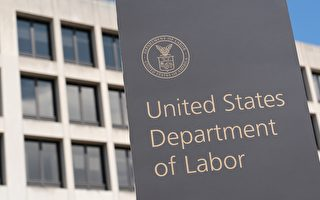 美国1月失业率降至6.3% 新增就业4.9万