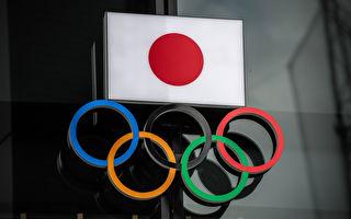 官方堅稱東京奧運七月舉行 民眾表示懷疑