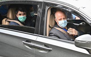【疫情3.4】世衛取消疫情起源調查中期報告