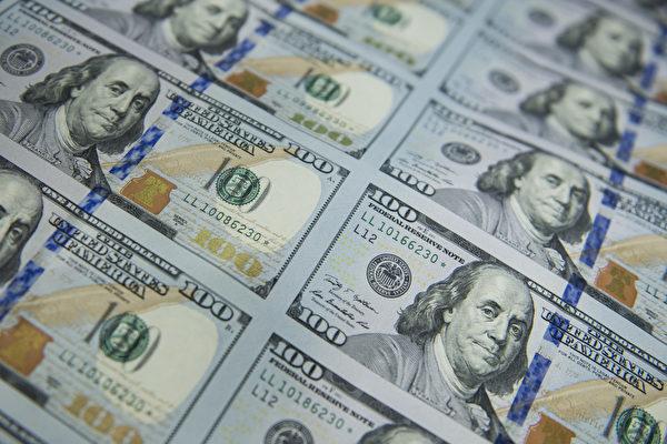 加州76亿纾困救济款 哪些人获补助?