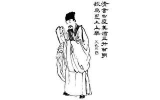 《三国演义》中的高人:神卜、神医和隐士