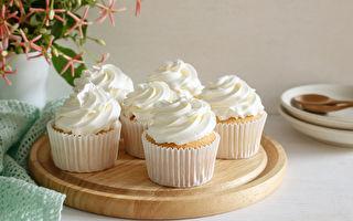 5道生酮甜點簡單上手 美味可口不怕胖