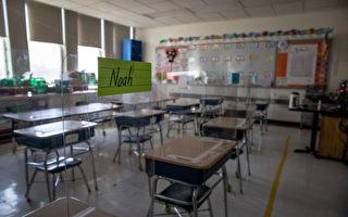 【名家专栏】大多数美国学校正在毁掉孩子
