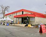 【渥太華疫情3·12】疫情滿1年 下週仍在橙區