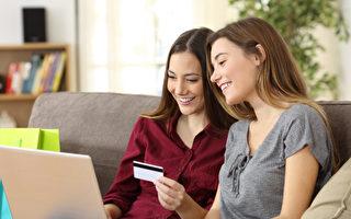 為什麼不值得申請零售類信用卡