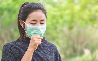 季節性過敏有哪些症狀?如何預防和改善?(Shutterstock)