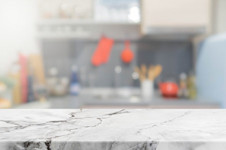 Stone,Table,Top,And,Blurred,Kitchen,Interior,Background,-,Can,Shutterstock,檯面