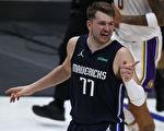 NBA:湖人遭遇三連敗 酒吧老闆「禁」詹姆斯